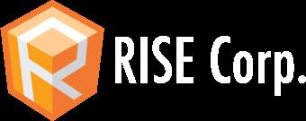 RISE Corp